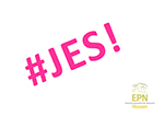 JES!: Let's be active